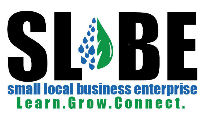 CCWA Offering Small Business Development Workshop Specifics of