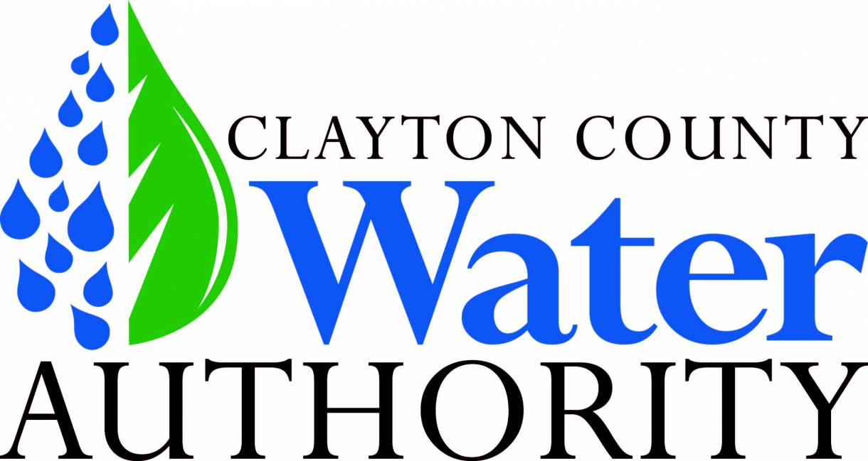 Clayton County Water Reopening Drive-Thru Services Monday, 5/4 at 8 a.m.