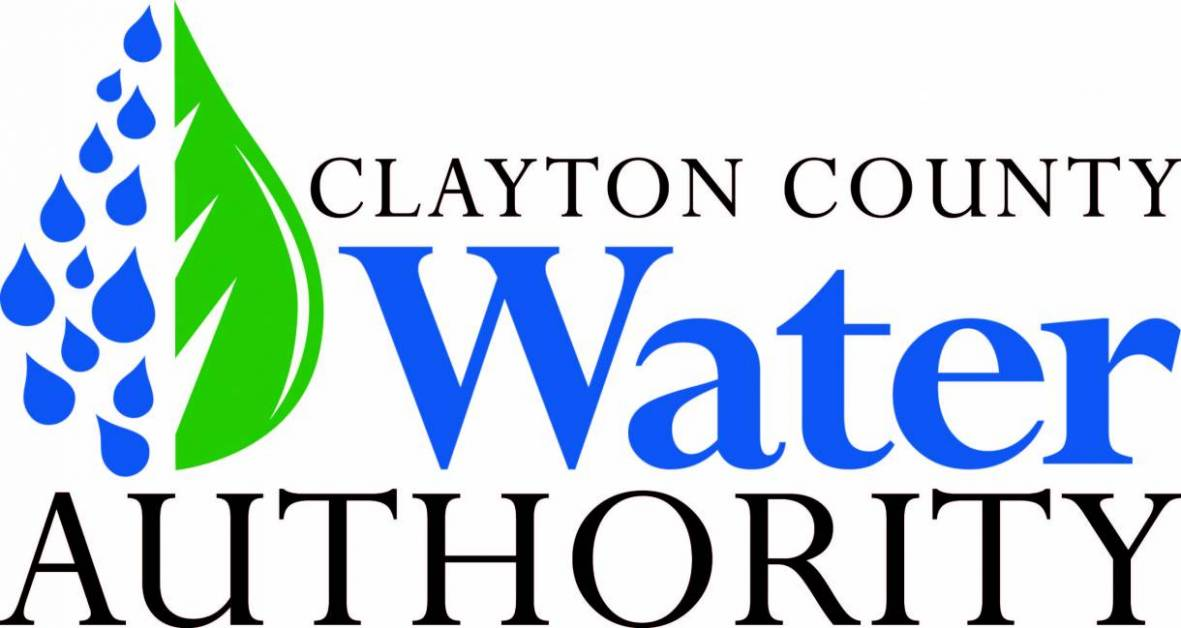 Clayton County Water Reopening Lobbies and Wetlands Trail June 15
