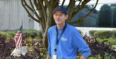 CCWA Behind the Tap – D&C Crew Leader/Troubleshooter Delbert Williams