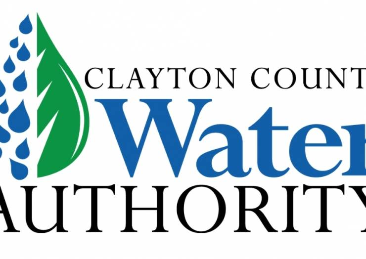 New Water & Sewer Rates Begin January 1, 2021