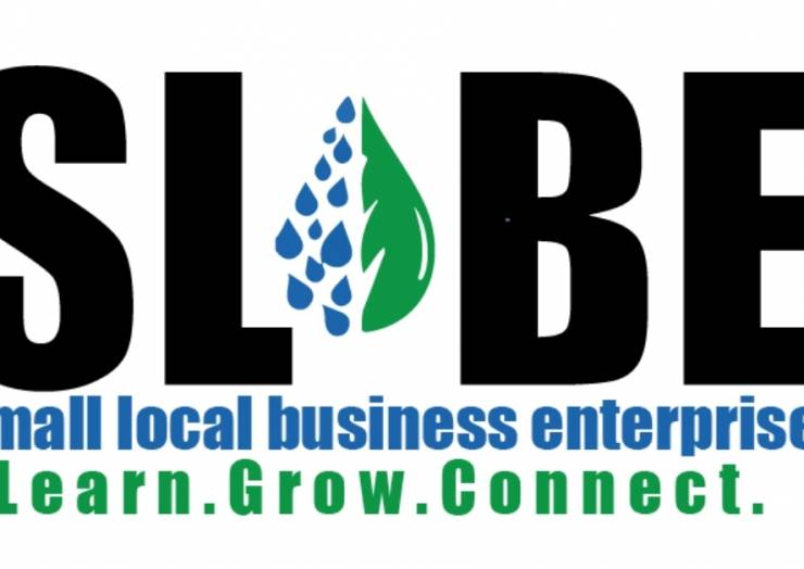 """Small Local Business Program Hosting Virtual Workshop January 14 """"Social Media Strategy: Reaching Your Audience"""""""